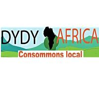 DYDY AFRICA