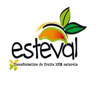 ESTEVAL