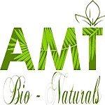 AMT BIO-NATURALS