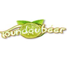 TOUNDOUBEER