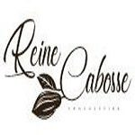 REINE CABOSSE