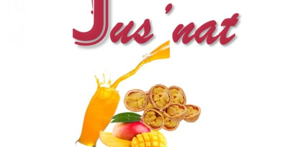 JUS'NAT